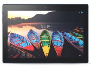 Таблет Lenovo TAB 3 10 PLUS 4G/3G ZA0Y0060BG